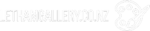 Lethamgallery.co.nz